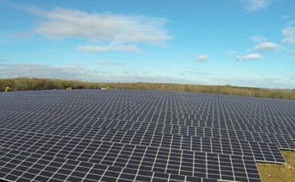southwick-solar-park-primrose-solar-580x358