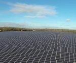 southwick-solar-park-primrose-solarchica