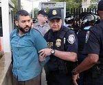 tito-roman-cine-puerto-rico-independencia-arresto