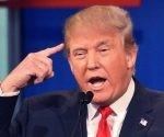 trumpthinking