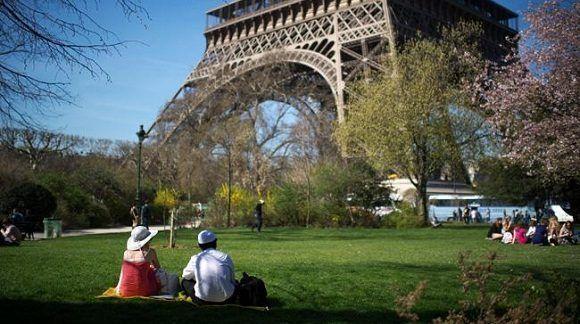 turismo-afpfrance-301706