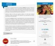 webentumovil_serviciosempresarial