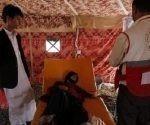 yemen_colera-jpg_1718483347