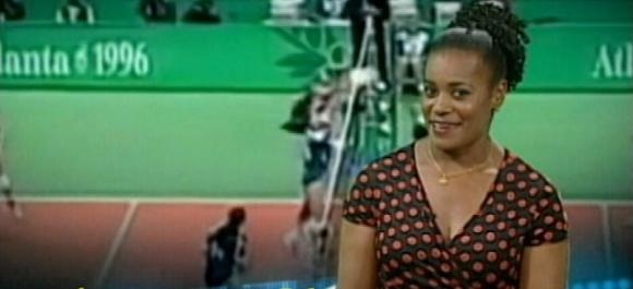 """Campeonas por naturaleza"", programa conducido por Yipsi Moreno que estrenará el canal Tele Rebelde."