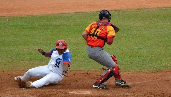 0109-despaigne-beisbol