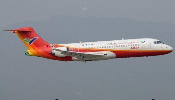arj21-700-china