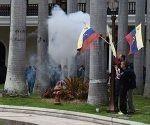 actos-de-violencia-en-asamblea-nacional-de-venezuela