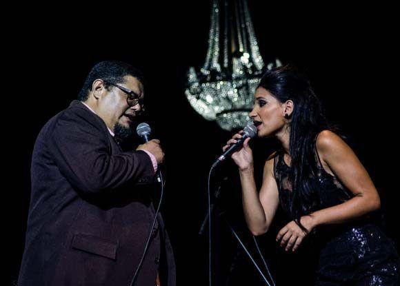 Foto: Randdy Fundora/ Cubadebate.