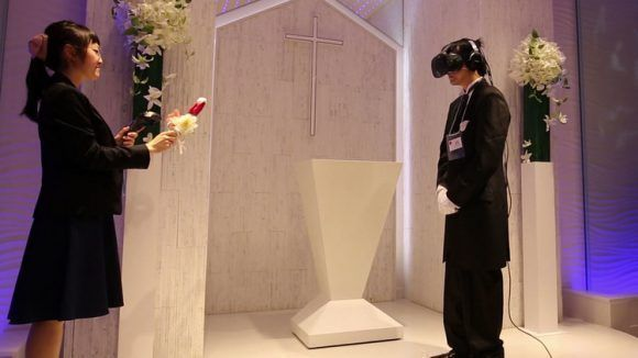 boda-anime