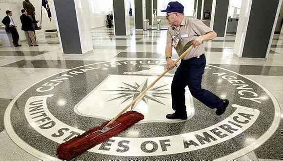 México y Colombia desmintieron las declaraciones del director de la CIA sobre una alianza para derrocar al gobierno venezolano. Foto: AP.