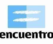 Canal Encuentro, de Argentina.