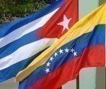Acto de reafirmación revolucionaria y de solidaridad con Venezuela, protagonizado por el personal de la salud en Camagüey, en el Hospital Provincial Manuel Ascunce Domenech, el 19 de abril de 2013. AIN FOTO/Rodolfo BLANCO CUÉ/bhd