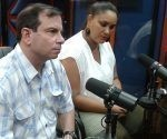 fernando-gonzalez-llort-en-radio-maya