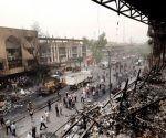 iraq-destruccion