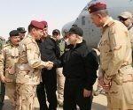 iraq-terrorismo