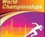 logo-mundial-de-atletismo-2017