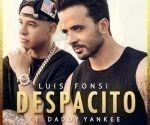 luis-fonsi-ft-daddy-yankee-despacito