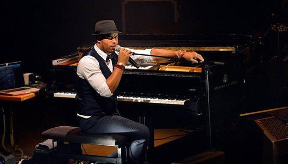 musica-popular-cubana-sera-presentada-por-roberto-fonseca-en-festival-jazz-en-granada-1