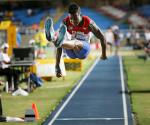 Maykel Massó. Foto: IAAF / Archivo de Cubadebate