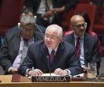 Venezuela  Security Council Meeting: ·       South Sudan