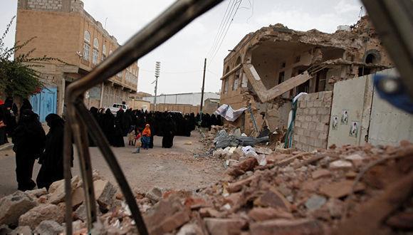 situacion-en-yemen