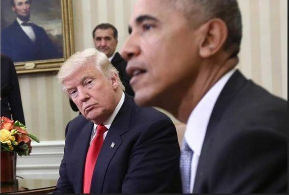 trump-contra-obama