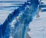 un-iceberg-de-5-800-kilometros-cuadrado-de-superficie-se-desprende-de-la-antartida
