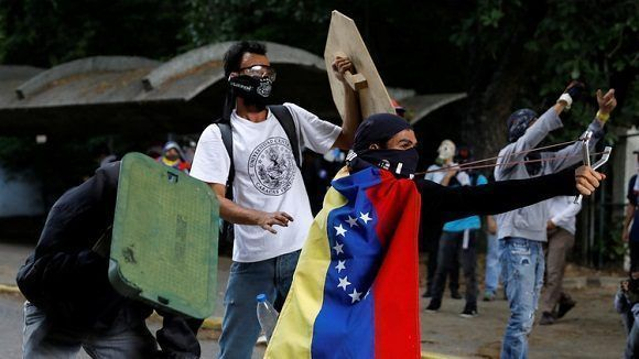 venezuela-russian-today