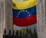 venezuela-proceres