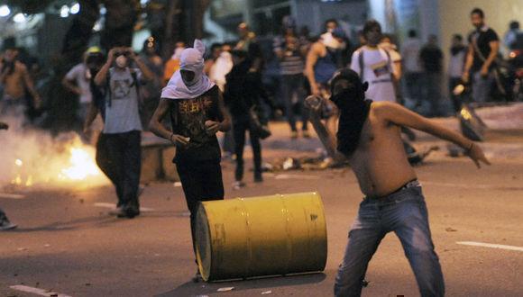 violencia-en-venezuela