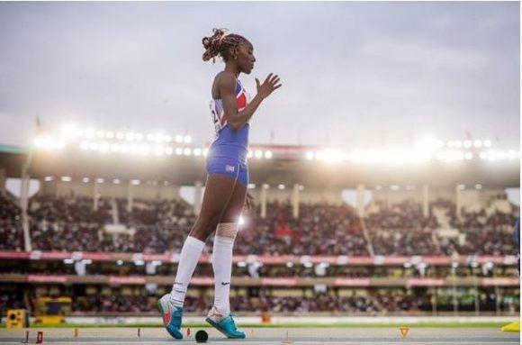 Zulia se llevó el bronce en el triple.