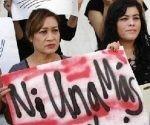 activistas-inmigrantes-chica