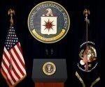"""El jefe de operaciones especiales de EE.UU. calificó de """"difícil"""" la decisión de poner fin al programa de ayuda a las fuerzas opositoras en Siria. Foto: RT."""
