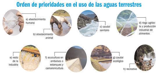 aguas-terrestres-cuba