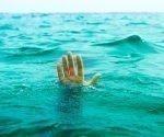 Los jóvenes vieron al hombre ahogándose, lo grabaron, se burlaron de él y lo dejaron morir. Foto: Universal.