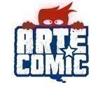 arte-comic-camaguey