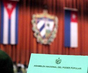 asamblea-nacional-poder-popular