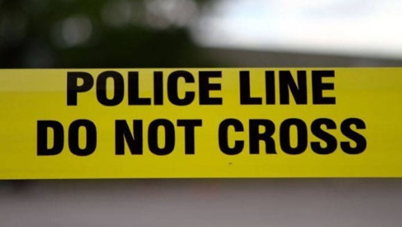 Un individuo abrió fuego en diversos puntos a lo largo de una calle en el poblado de Madison.