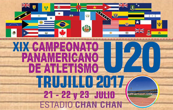atletismo-panamericano
