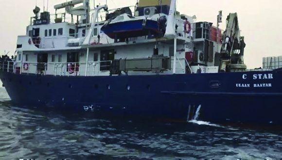 barco-antiimigrantes