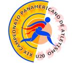 campeonato-panamericano-atletismo-peru