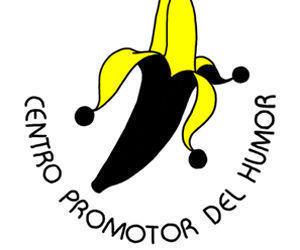 centro-promotor-del-humor-logo