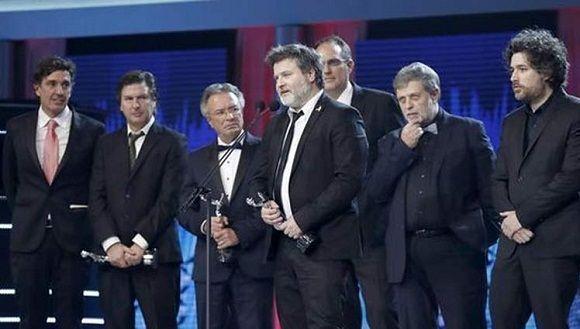 cine-argentina-premio