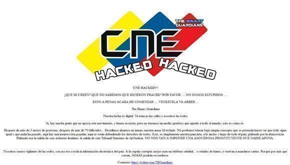 cne-hakeado