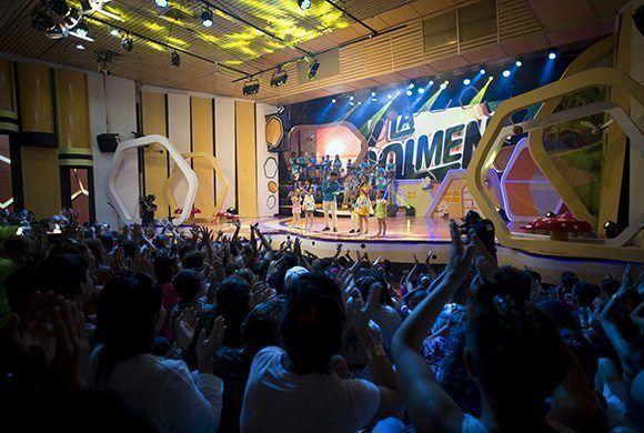 Foto: Irene Pérez/ Cubadebate.