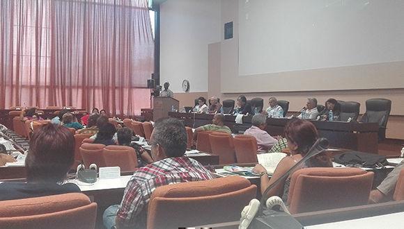 comision-educacion-cultura-ciencia