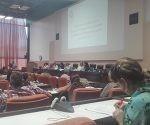 comision-educacion-cultura-y-ciencia