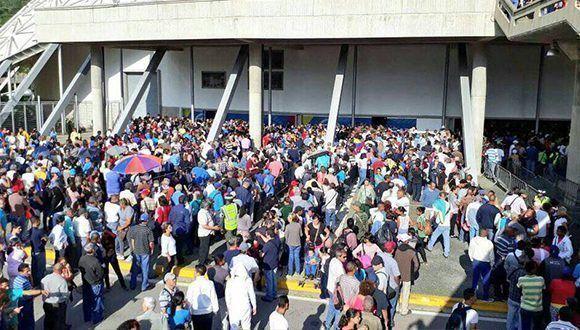 constituyente-venezuela-2