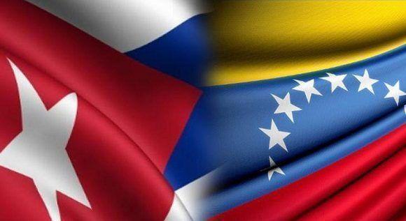 cuba-y-venezuekla