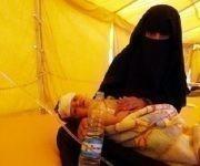 cxlera_yemen_efe-jpg_
